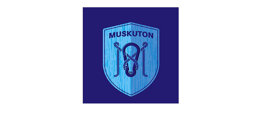 Muskuton